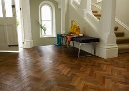 Laminate Flooring Hillington Karndean Flooring Glasgow Hardwood Flooring Mcdonald Flooring