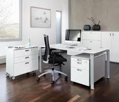 Schreibtisch Computer Do It 4 Schreibtisch Einzeltische Von König Neurath Architonic