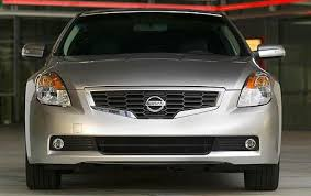 nissan altima sunroof 2008 nissan altima information and photos zombiedrive