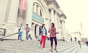 resume exles college students applying internships in nyc top 10 nyc internships for college students college magazine