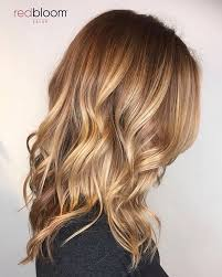 195 best hair painting images on pinterest hair painting salons