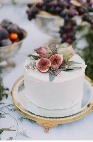 small wedding cakes new wedding ideas trends luxuryweddings