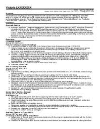 Substitute Teaching On Resume Custom Thesis Statement Writing Website For Mba Sample Of Resume
