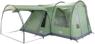 Side Awning Tent Vango Excel Side Awning Small From Camperite Leisure