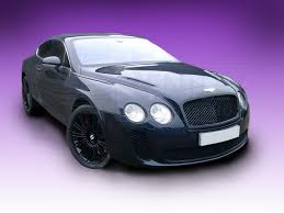 bentley super sport bentley continental gt 2010 super sport look bodykit conversion