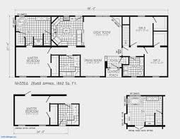 best floor plans home architecture a frame house plans eagleton associated designs
