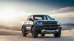 autoblog new cars used cars for sale car reviews and news