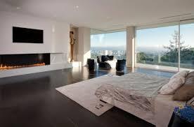 schlafzimmer modern luxus schlafzimmer modern luxus kogbox