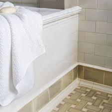 bathroom tile trim ideas bathroom tile trim floor ideas glass with around shower surround