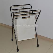 Sorter Laundry Hamper by List Manufacturers Of Rolling Laundry With Wheels Buy Rolling