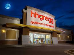 black friday hhgregg joins thanksgiving day boycott
