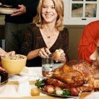 thanksgiving dates past 100 years divascuisine