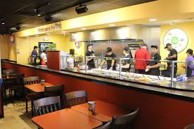 moe u0027s southwest grill is now open in parsippany parsippany focus