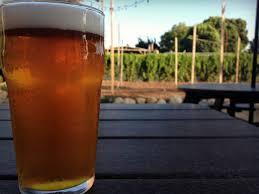 pure order brewing co sb u0027s local hops spot