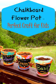 95 best easy kids crafts images on pinterest easy kids crafts