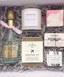 asking bridesmaid gifts asking bridesmaids wedding ideas photos gallery