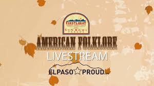 thanksgiving parade livestream