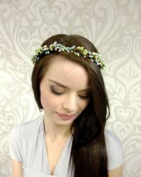 boho headband boho headband berry crown bridal crown bridal hair