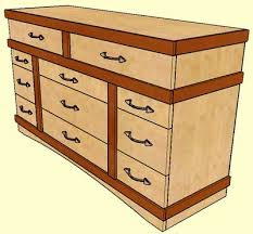 Woodworking Plans Bedroom Furniture Free by 203 Best Miniature Furniture Images On Pinterest Miniature