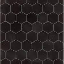 light grey hexagon tile somertile 8x8 inch morocco provenzale light grey porcelain floor and
