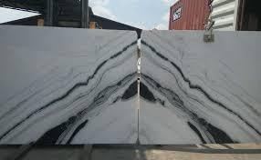 Harga Laminate Flooring Malaysia Marble And Granite Supplier Malaysia Marble Flooring Kitchen Top