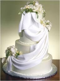 coolest wedding cakes melitafiore