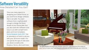 Home Design 3d Gold How To Best Home Design Software For Pc Sweet Home 3d The Best Free Home