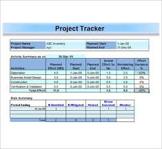 Excel Project Management Templates Free Excel Project Management Template Eknom Jo