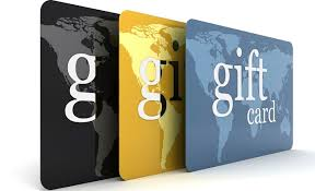 gift card business how to start a gift cards franchise startups co uk