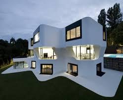 Future Home Interior Design Future Home Designs How Will Home Design Be In The Future Kravelv