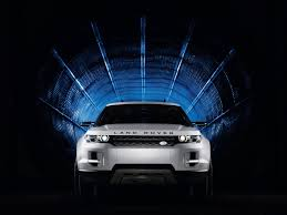 range rover wallpaper rover wallpapers hd wallpapers pulse