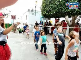 clowns for birthday in manchester aeiou kids club manchester childrens manchester aeiou kids club for children