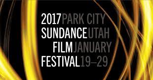 18 sundance film festival digital program guide sundance institute