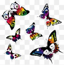 creative butterfly pattern creative butterfly pattern