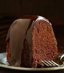 chocolate brownie cake i am baker