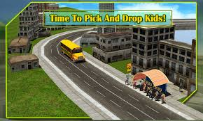 school driving 3d apk school driver 3d simulator 1 5 apk android