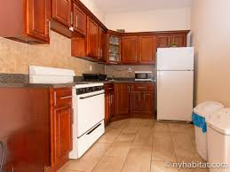 new york apartment 4 bedroom apartment rental in bushwick