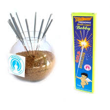 where can i buy sparklers buy gold bobby sparklers wholesale crackers in hyderabad