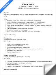 artist resume template artist resume template 9 sle nardellidesign