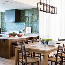 Easy Kitchen Backsplash Kitchen Backsplashes Glass Tile Kitchen Backsplash Kitchen