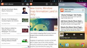 rss reader android introducing the best way to read omg ubuntu on the go omg ubuntu