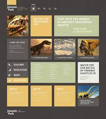 museum wordpress templates u0026 themes free u0026 premium free
