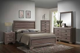 farrow bedroom set the furniture shack discount furniture farrow bedroom sets furniture stores portland or vancouver wa