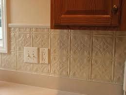 kitchen backsplash panels uk kitchen advantageous kitchen backsplash alternative to enliven