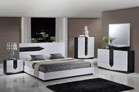 Summer Breeze Queen White Panel Bedroom Suite Bedroom Hudson Panel Bed Customizable Bedroom Set Sfdark