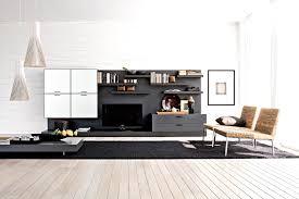 Living Room Furniture Designs Free Download Drawing Room Furniture Designs Home Design Ideas