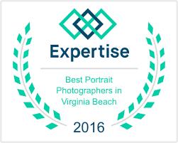 Photographers In Virginia Beach About Me Amanda Stewart Photography