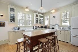 antique kitchens ideas antique kitchen ideas extravagant 34 kitchen design ideas listed