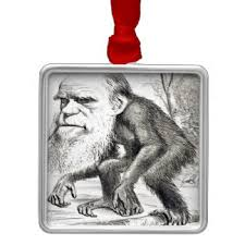 of charles darwin gifts on zazzle