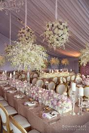 332 best wedding decoration and table centerpiece images on